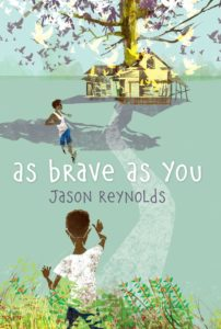 as-brave-as-you-jason-reynolds